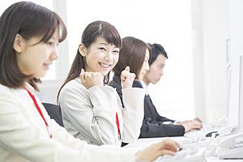 株式会社パワースタッフジャパン